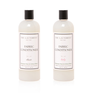 Fabric conditioner set