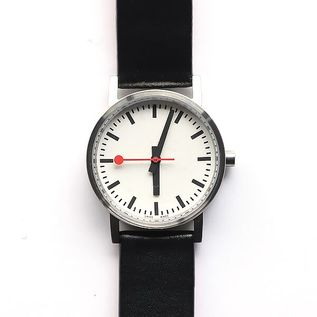 06daed4c8a 腕時計|アクセサリー|ずっと使い続けたいモノを集めたセレクトショップ ...