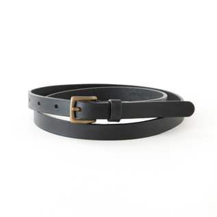 CI-VA BELT BLACK