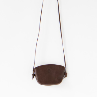 Shoulder bag STANDARD