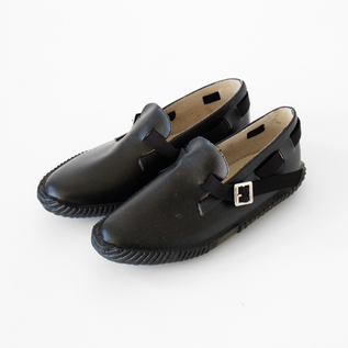 Opanak 1935 Rain shoes with insole