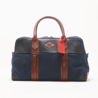 TRAVELERS SAC 48H Blue