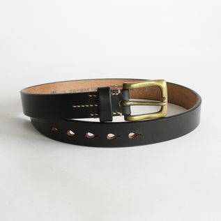 HOLSTER CURVE BELT