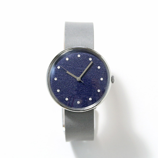 Watch Konairo Navy Unisex