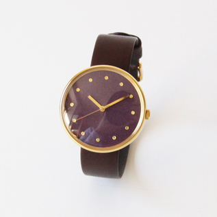 Watch Konairo Sumire Unisex