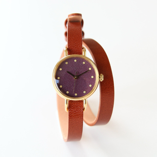 Watch Konairo Violet Women