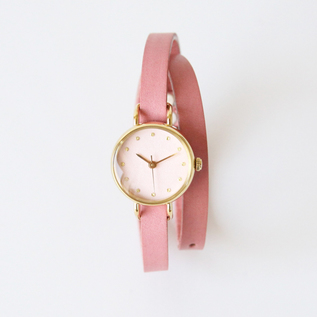 Watch Konairo Coral Women