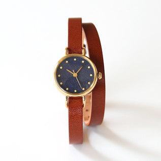 Watch Konairo Navy Women