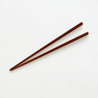 Chopsticks for Udon noodles L