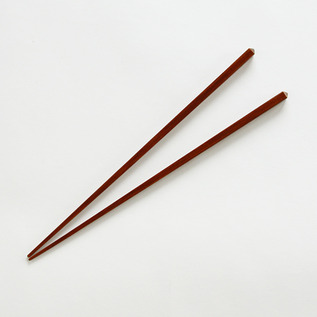 Chopsticks for soba L
