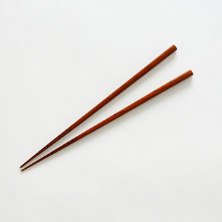 Chopsticks for Ramen noodles L