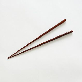 Chopsticks for sashimi L