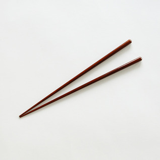 Chopsticks for grilled fish L