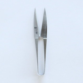 Scissors for Embroidery