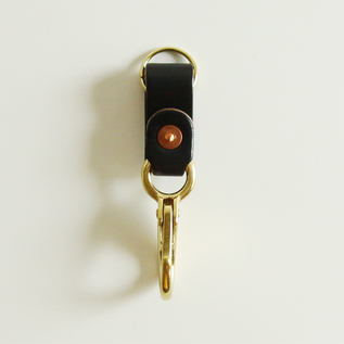 Snap Key Chain