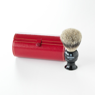 SHAVING BRUSH BLK2 M