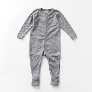 Baby Night suit 80cm