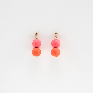 SUNRISE EARRINGS