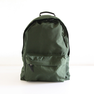 DAILY DAYPACK GREEN