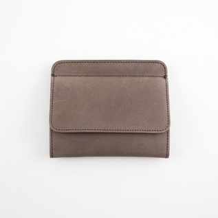 SLEEVE PURSE W BOXCOIN