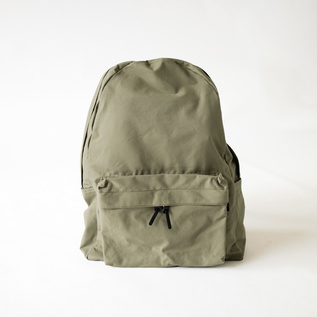 DAILY DAYPACK Limited color