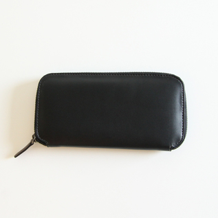 Carry Out wallet BLACK