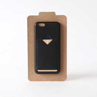 iPhone Case 1Card i6s(アイフォンケース)