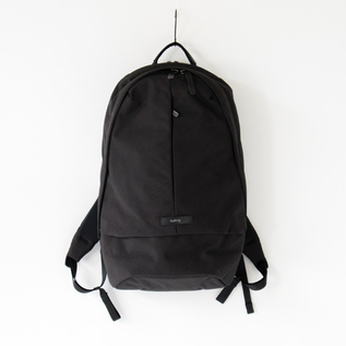 CLASSIC BACKPACK PLUS