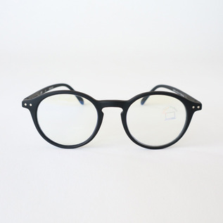 SCREEN READING GLASSES D-BLACK