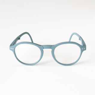 READING GLASSES F-GREY