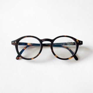 JUNIOR PC GLASSES D