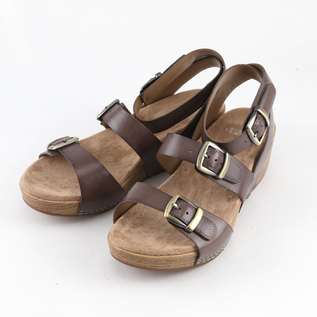 SANDALS LOU Taupe