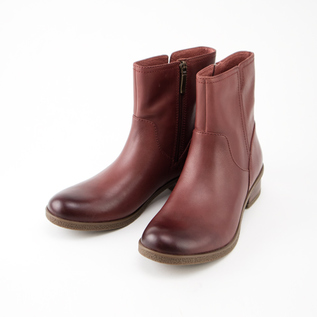 SHORT BOOTS BETHANIE SPICE