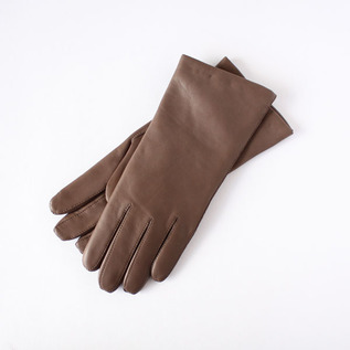 WOMEN LAMBSKIN GLOVES CASTER