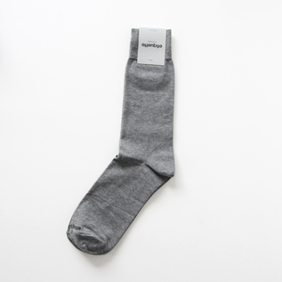 Men Socks BASIC LUX FLAT