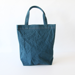 Seruvijji Tote Vertical-thin type