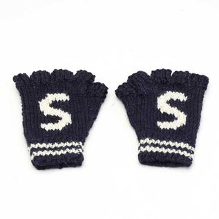 STEPTOE MITTS MEN