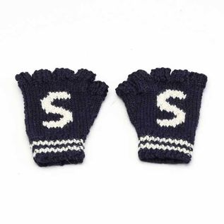 STEPTOE MITTS WOMEN