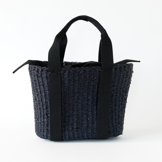 HANDBAG BASKET 001