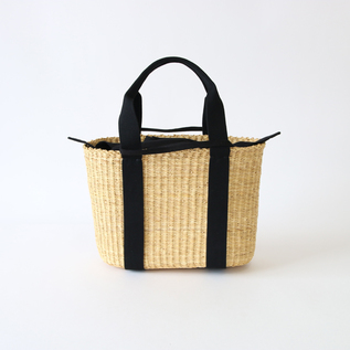 Handbag basket 005