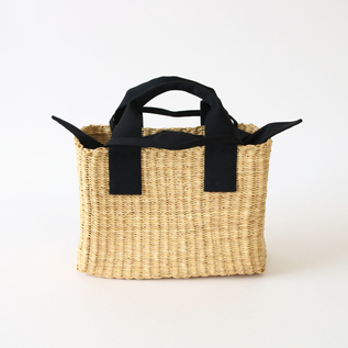 Handbag basket 008