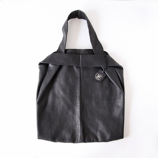 FUKURO2way bag M