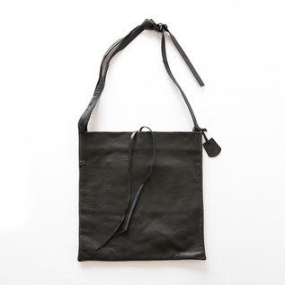 KITE shoulder bag