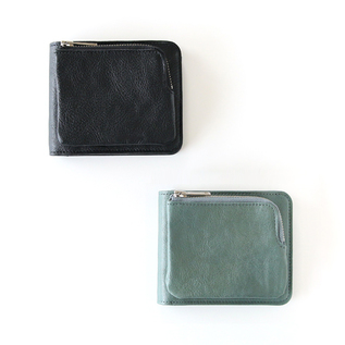 SOLUM OUTSIDE POCKET WALLET