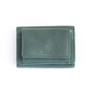 SOLUM SMALL WALLET