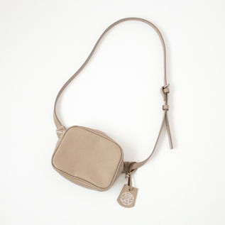 PHILIP MINI CHEST BAG