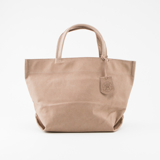 LUNCH BAG S SHORT HANDLE
