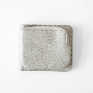 PHILIP OUTSIDE POCKET WALLET