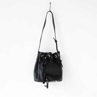 Kent Bucket Shoulder Bag