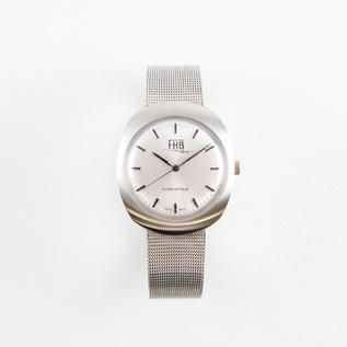 腕時計 NOAH F930